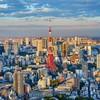 全国多地-日本大阪+京都+东京4-15日自由行 1544元/人起