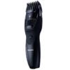 Panasonic 松下 ER-GB42 干湿两用 电动剃须刀/修剪器 £34.99包直邮(需用码,约¥315)