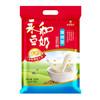 永和 维他型豆奶粉 510g(30g*17小包) *2件 19.8元(合9.9元/件)