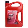 东风嘉实多 全护 汽机油合成技术润滑油 5W-30 SN级 4L 123元