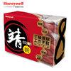 Honeywell 霍尼韦尔 劳保防滑手套 10双 29元包邮(双重优惠)