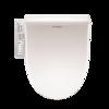 American Standard 美标 CEAS7SL3 智能加热缓降电子马桶盖 1099元包邮(需用券)