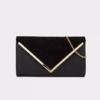 ALDO Varina 女士手拿包 $21.69(约¥195)