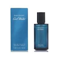 Davidoff 大卫杜夫 冷水 男士香水 40ml *3瓶