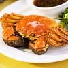 爱吃大闸蟹,但你了解它吗? 大闸蟹礼券选购分享 相关知识+好价汇总,文末有彩蛋