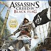《Assassin's Creed Black Flag 》刺客信条4:黑旗 PS4数字版游戏 $9.89(约65.34元)