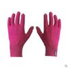 DECATHLON 迪卡侬 男女触控屏保暖针织手套 14.9元