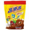 高乐高 可可粉固体热饮料 经典巧克力味 200g/袋(新旧包装更换中) 13.8元