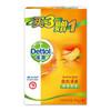 Dettol 滴露 自然清新健康香皂 (买三送一特惠装) 115g*4 9.9元