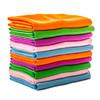 擦玻璃毛巾吸水不掉毛无水印擦玻璃布鱼鳞布擦桌抹布擦家具抹布 14.8元(需用券)