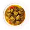 限地区:蒙都 咖喱牛肉 500g/盒 餐桌系列熟食 加热即食 26元
