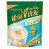 雀巢(Nestle)雀巢优麦燕麦麦片袋装500g *8件 105.6元(合13.2元/件)