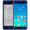 海信(Hisense)A2pro 4GB+64GB 名仕蓝 电子水墨屏阅读手机 全网通 双屏双面接听双卡双待 移动联通电信4G手机 9999元