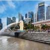 全国多地-新加坡+马来西亚新山7日6晚自由行(住乐高主题公园) 3794元起/人