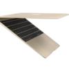 Apple 苹果 macbook 12寸笔记本电脑 1.2GHz 8G 512G 官翻 $869.89(约5746.06元)