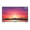 SHARP 夏普 LCD-70SU665A 70英寸 液晶电视 6999元