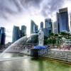 香港-新加坡5日4晚自由行 2580元起/人