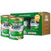 限华北:Nouriz 纽瑞滋 脱脂乳粉 800g*2罐 礼盒装 79.9元