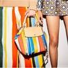 SPRING 精选服饰鞋包 美妆类 限时促销 含RM、Tory Burch、Ralph Lauren等 额外8折,促销区商品可叠加