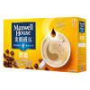 麦斯威尔奶香速溶咖啡60条(780克/盒) *3件 59.9元(合19.97元/件)