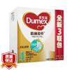 多美滋精确盈养儿童配方奶粉 4段(36个月以上儿童适用)400g*3 133元