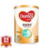 多美滋(Dumex)精确盈养儿童配方奶粉 4段(36个月以上) 900克 128元