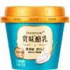(需用券)光明 赏味酪乳 风味发酵乳 原味无添加酸奶 135g*3 7.93元