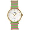 TIMEX 天美时 Weekender Fairfield TW2P91800 女士时装腕表 $22.99(约¥155)