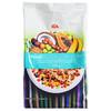 瑞典进口 ICA 50%水果坚果燕麦片 750g 28.9元