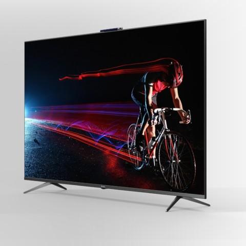 限地区:TCL 65A880U 65英寸 4K 液晶电视