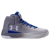 UNDER ARMOUR 安德玛 Curry 3Zero 男子篮球鞋