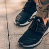 adidas 阿迪达斯 PureBOOST R 女款跑鞋 $48(约317.02元)