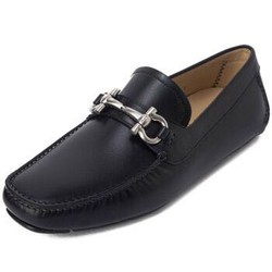 Salvatore Ferragamo 菲拉格慕 PARIGI系列 男士休闲鞋