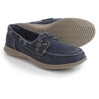 限尺码:SPERRY Defender 男士帆船鞋
