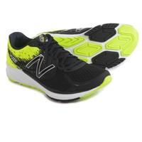 New Balance Vazee Prism V2 男子跑鞋