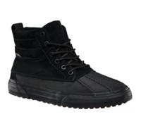 VANS 范斯 SK8-Hi 中性休闲鞋 多色可选$24.95(约165.71元)