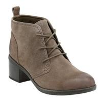 值友专享:Clarks Nevella Harper 女士短靴