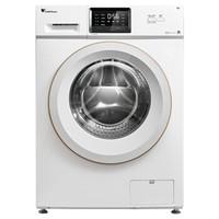 20日0点、历史新低:LittleSwan 小天鹅 TG100V20WD 10公斤 变频滚筒洗衣机