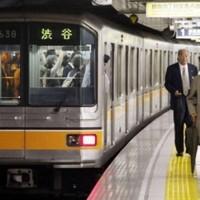 日本地铁券/清迈一日游/芽庄泥浆浴等