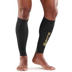 SKINS 思金斯 Essentials Calftights 男性梯度压缩护腿
