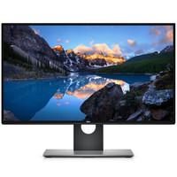 DELL 戴尔 U2518D 2K微边框专业显示器