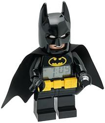 LEGO 乐高 Batman 电影模型电子闹钟