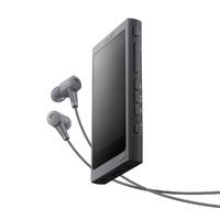 SONY 索尼 NW-A45HN  Hi-Res 随身播放器