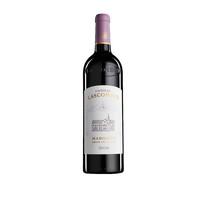 值友专享:Chateau Lascombes 力士金庄园 干红葡萄酒 750ml