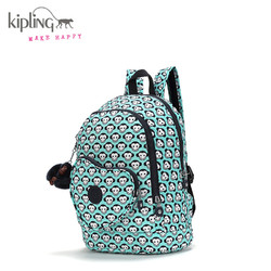 Kipling 凯浦林 Heart K21086 儿童背包