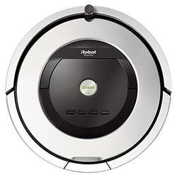 iRobot Roomba 861 智能扫地机器人
