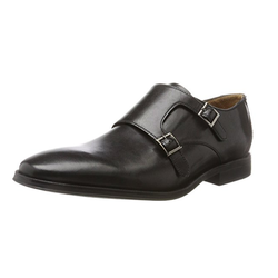 Clarks Gilman Step 男士休闲鞋