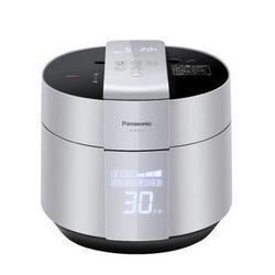 Panasonic 松下 SR-PE501-S IH电压力锅 5L