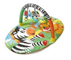 Infantino 婴蒂诺 丛林健身垫 005009