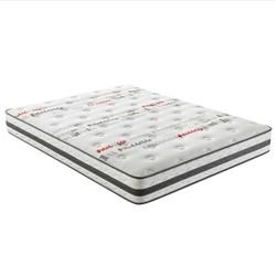 SLEEMON 喜临门 雅斯 3D椰棕乳胶床垫 180*200*21cm